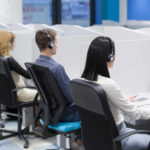 Call Center Companies In Dubai