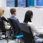 Call Center Companies In Dubai