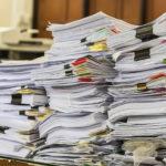 Document Storage Solutions in Dubai
