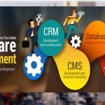 Best Software Development Services in Dubai