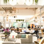 Next Level Coworking Spaces in Dubai, UAE