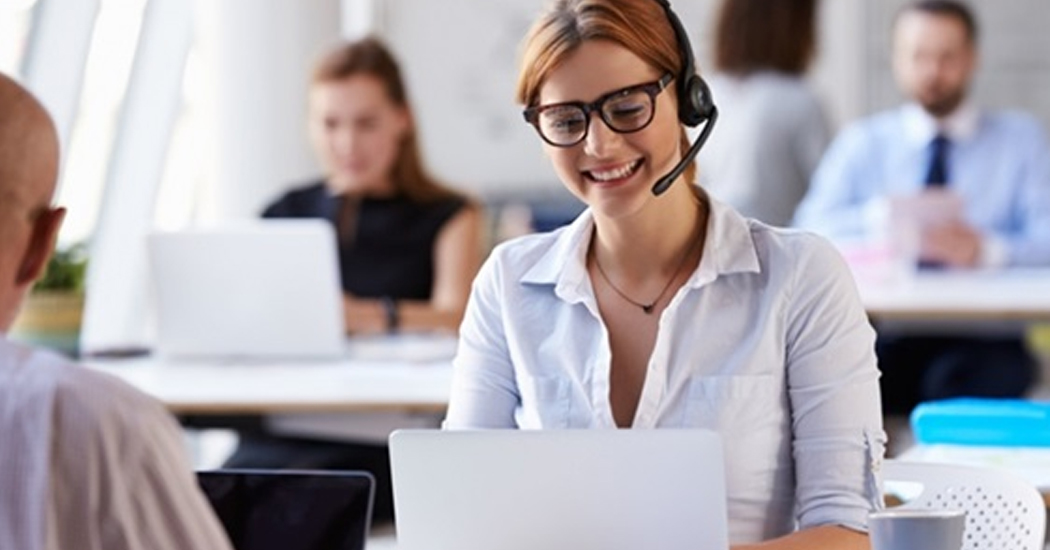 Call Center Solutions Benefits
