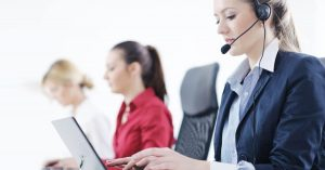 Call Center Solutions Reviews