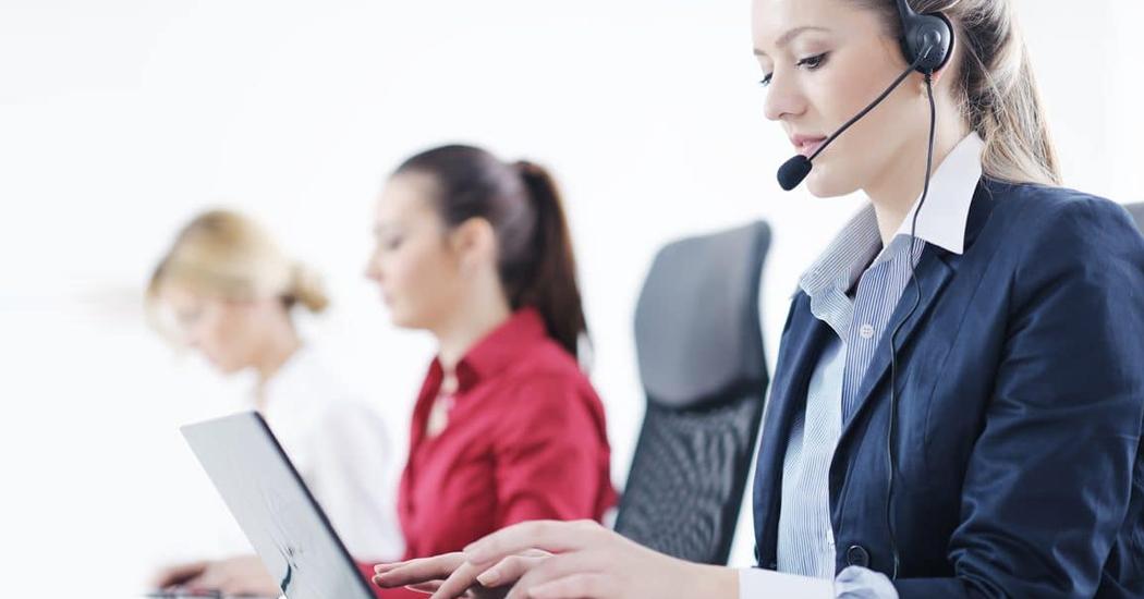 Call Center Solutions Reviews